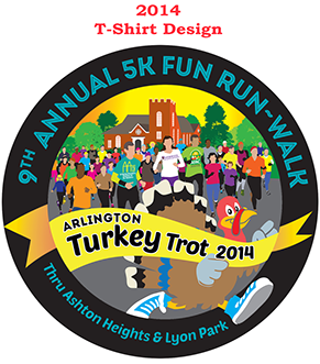 turkeytrot2014_finalshirt_rg