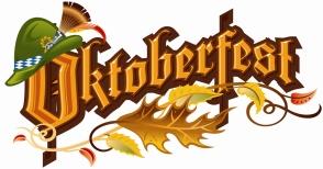 a0fdc_oktoberfestlogo-no-date