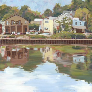 River View (Historic Occoquan, 6)
